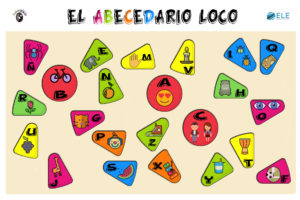 esconder-letras-3